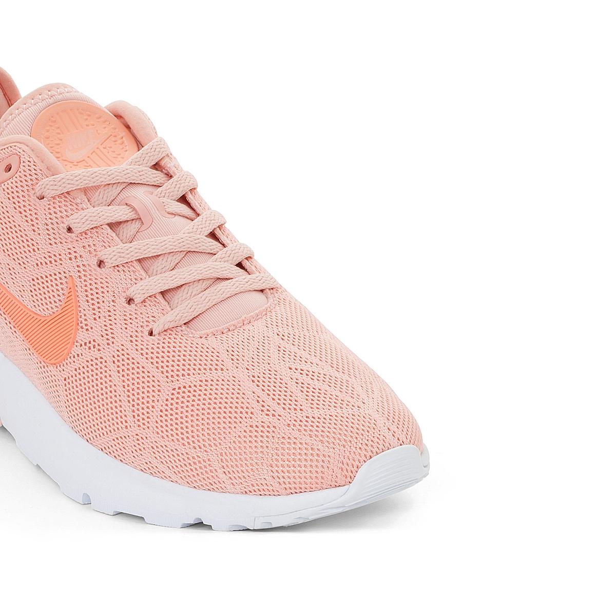 Imagen secundaria de producto de Zapatillas Ld Runner Lw - Nike