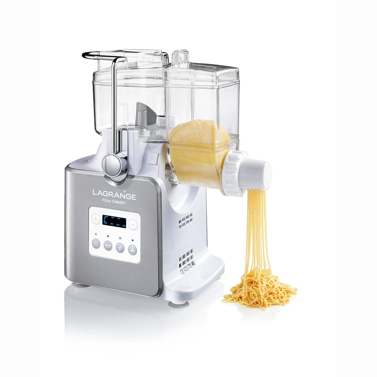 Machine à pâtes Creativ 429002