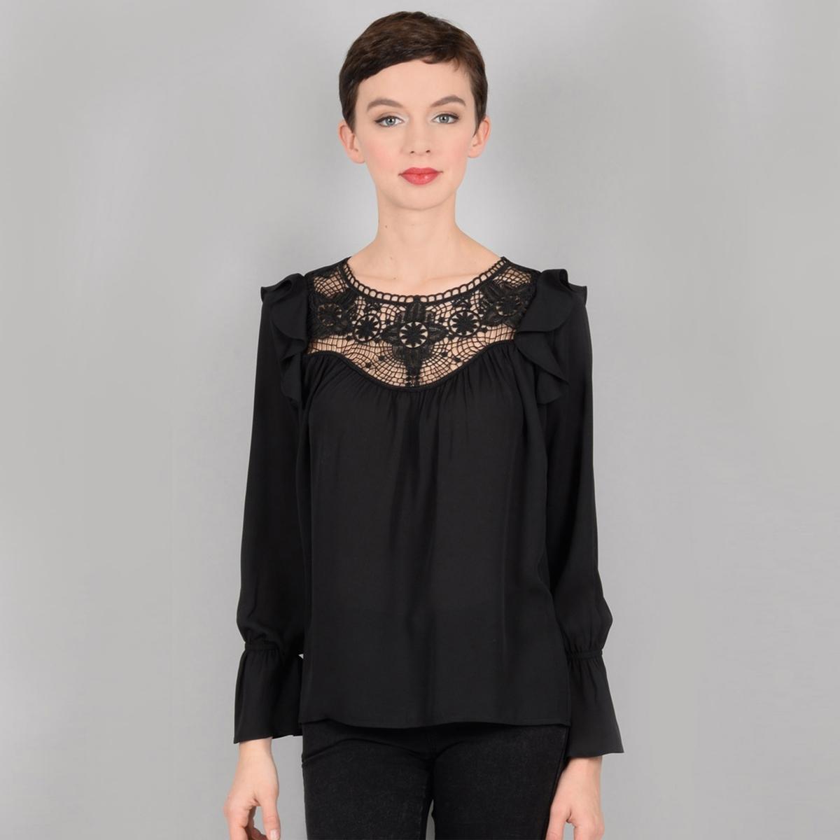 Блузка MOLLY BRACKEN 11669847 от LaRedoute