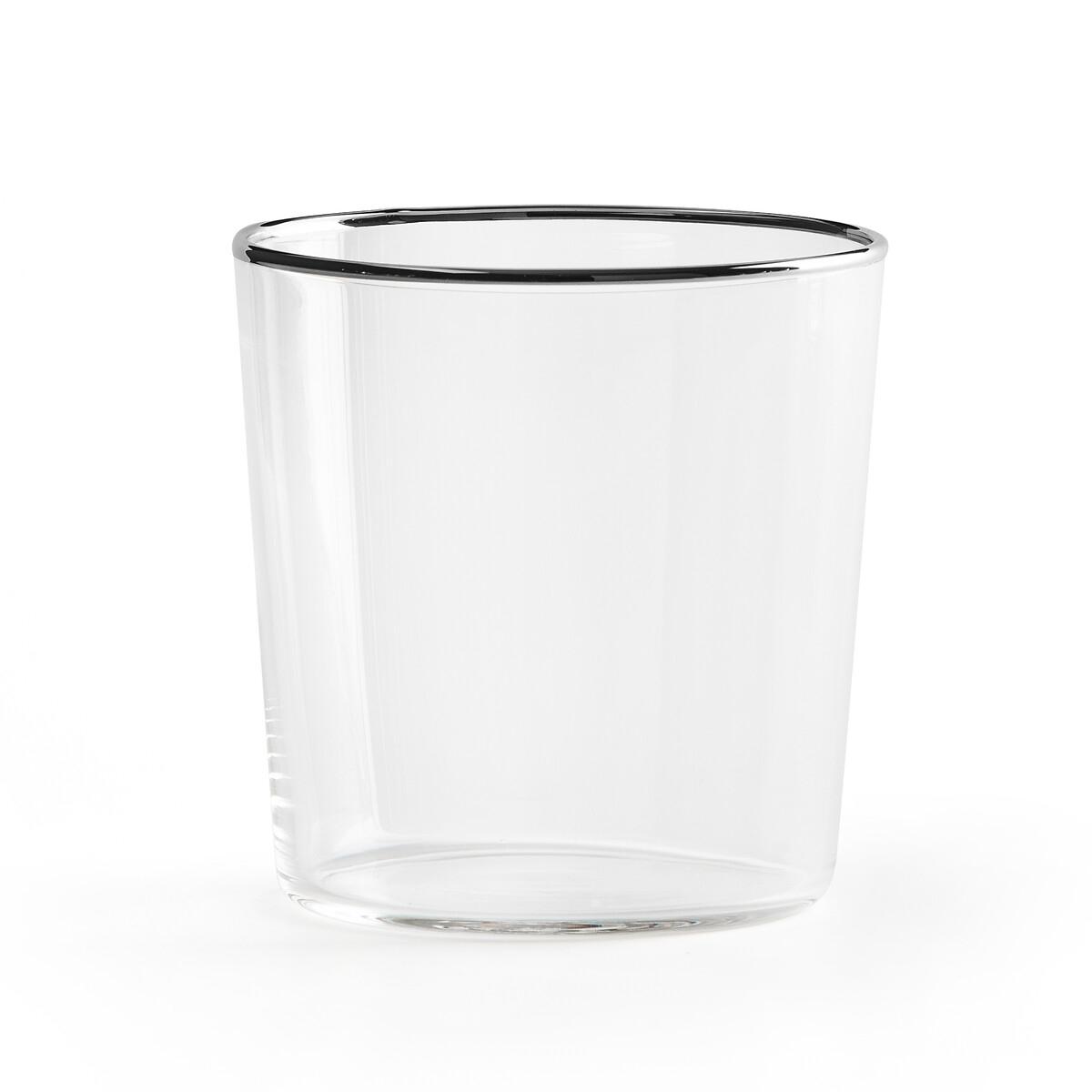 Ammane Set of 4 Glasses