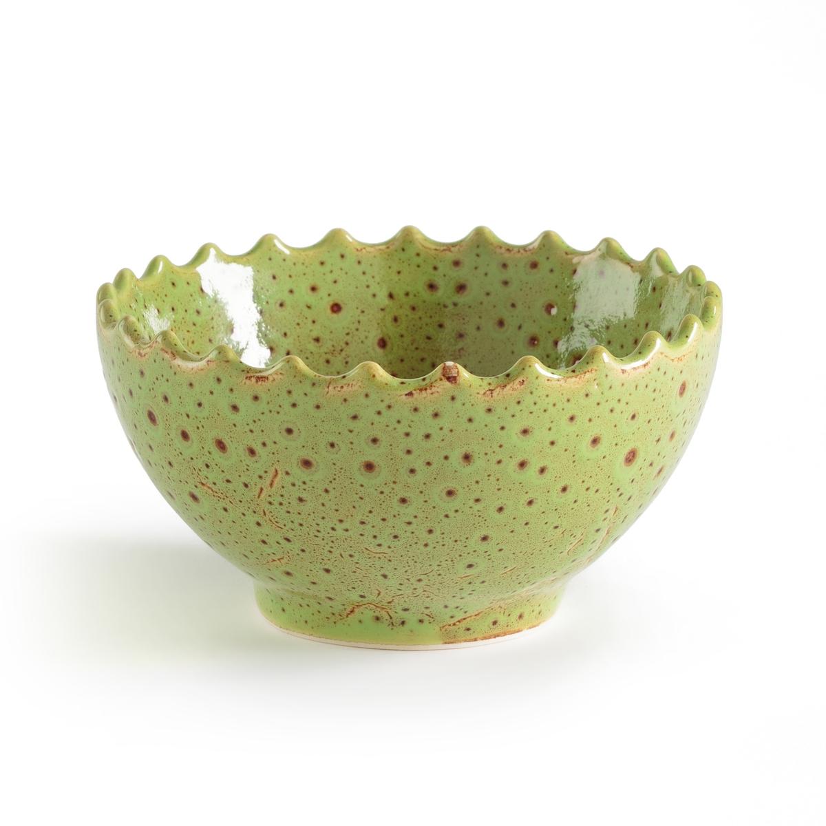 Ciotola ceramica Ø11 cm Oupiou