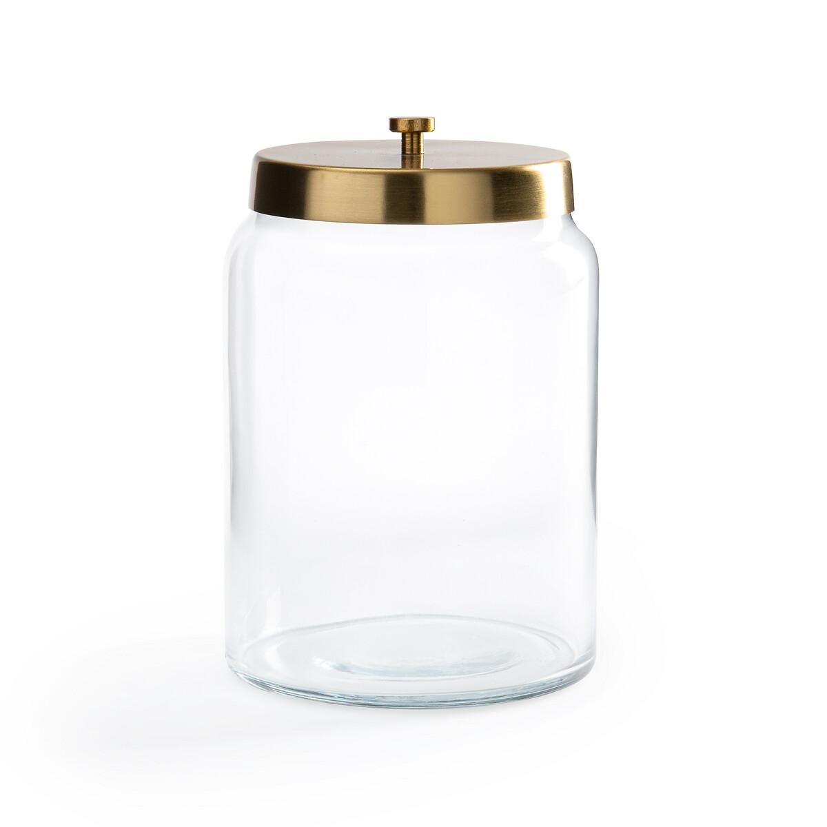 Банка La Redoute Для хранения Paco единый размер другие бокала la redoute для шампанского lurik единый размер другие