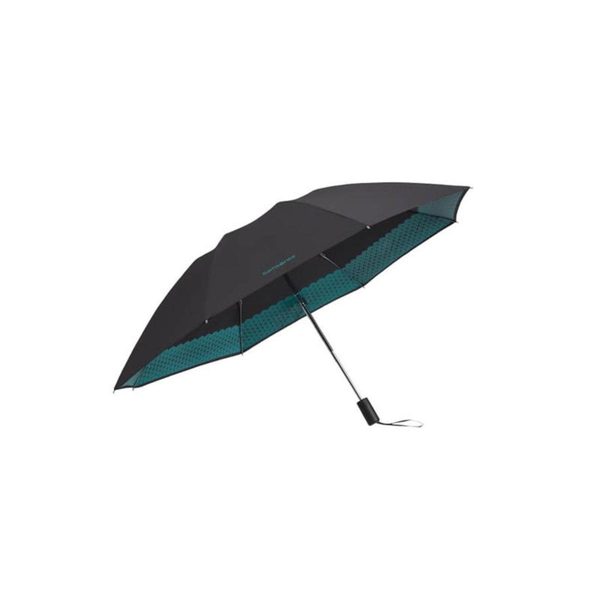 Parapluie UP WAY