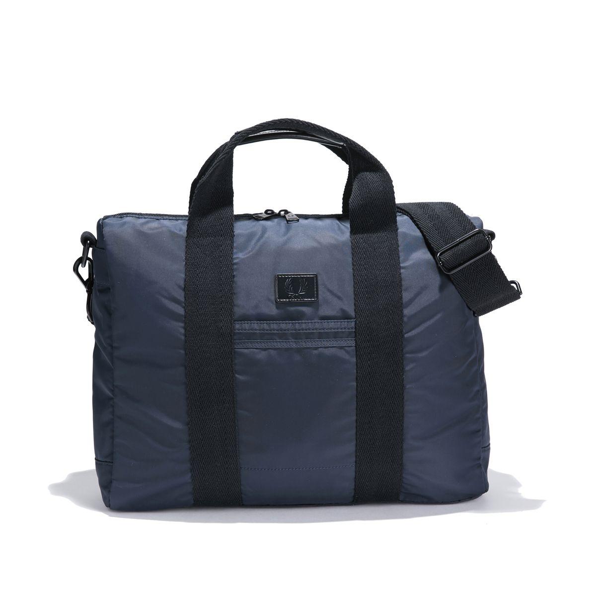 Sac porté épaule Sports Nylon Work Bag