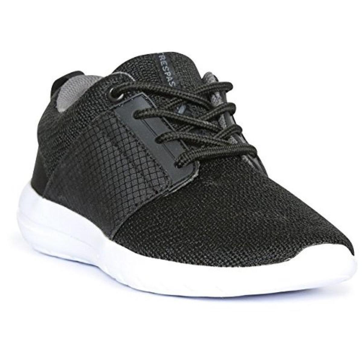 Baskets ELWOOD