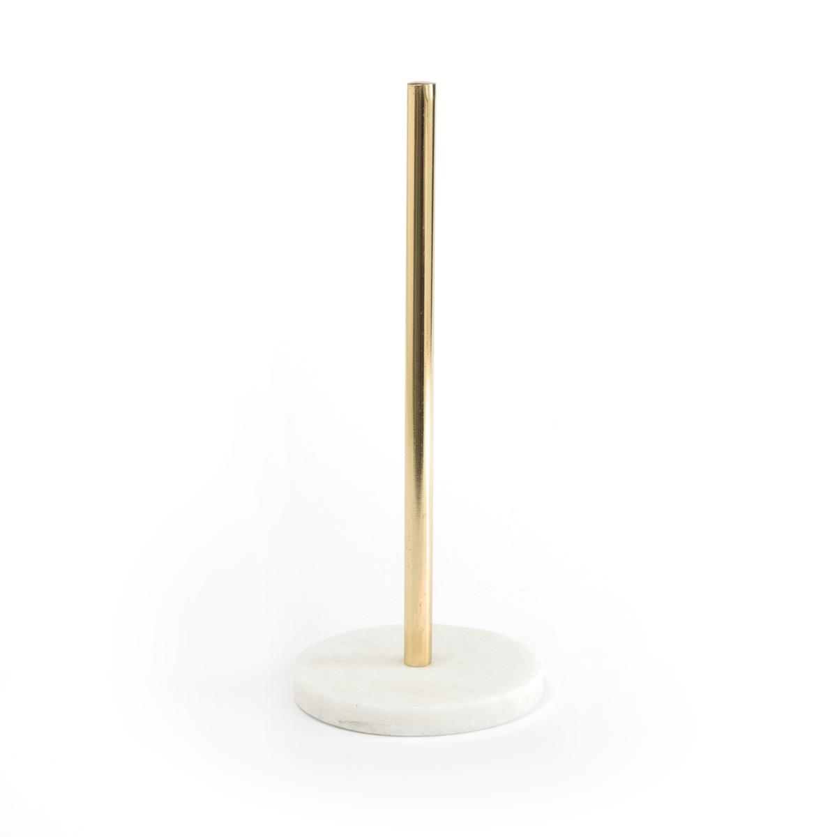 Кольцо для бумажного полотенца LIOJEN держатель для бумажного полотенца herevin высота 27 см