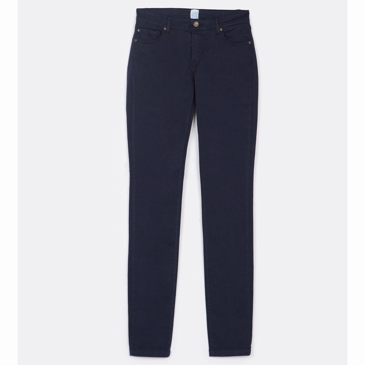 Зауженные брюки ASTÈRE
