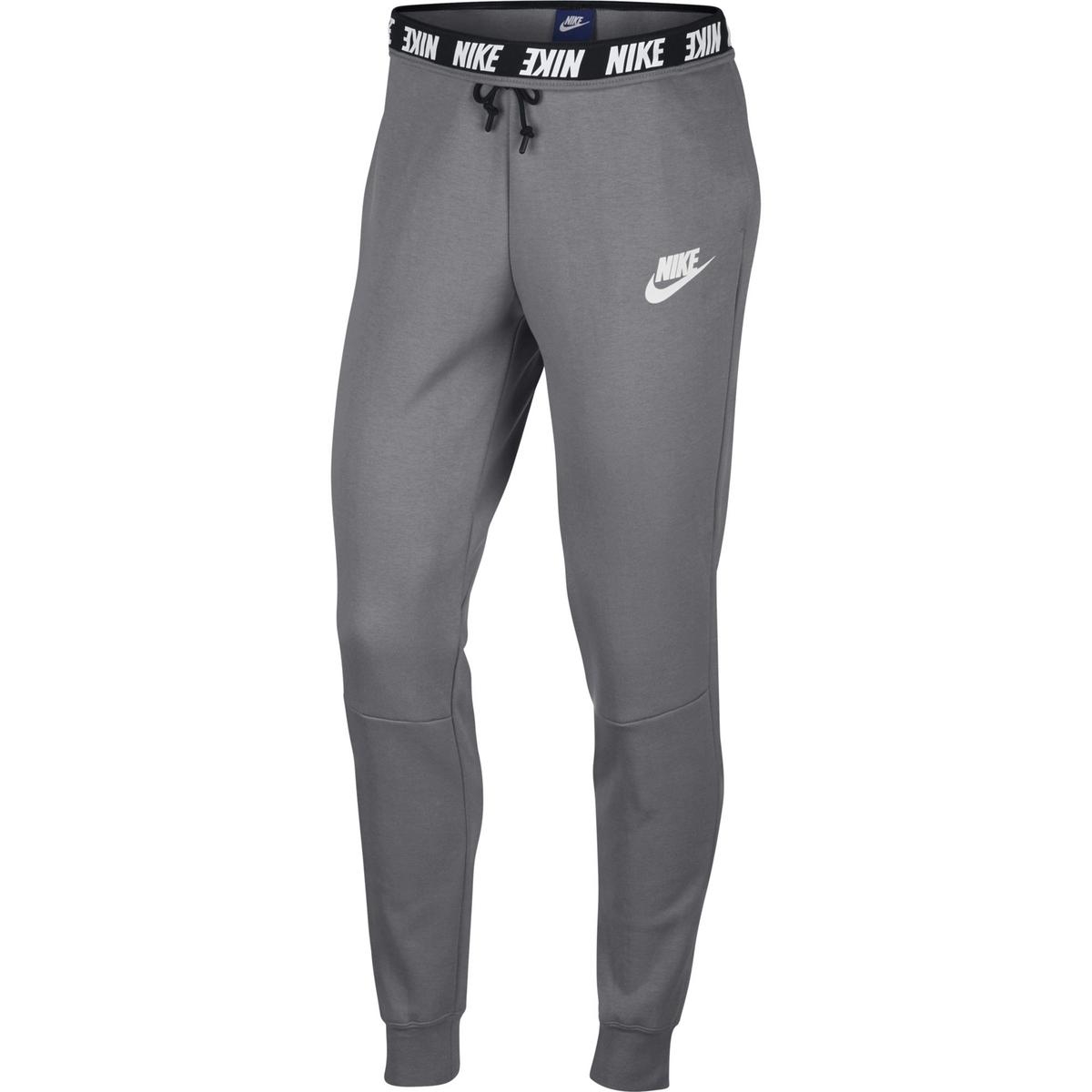Pantalón de deporte Advance 15