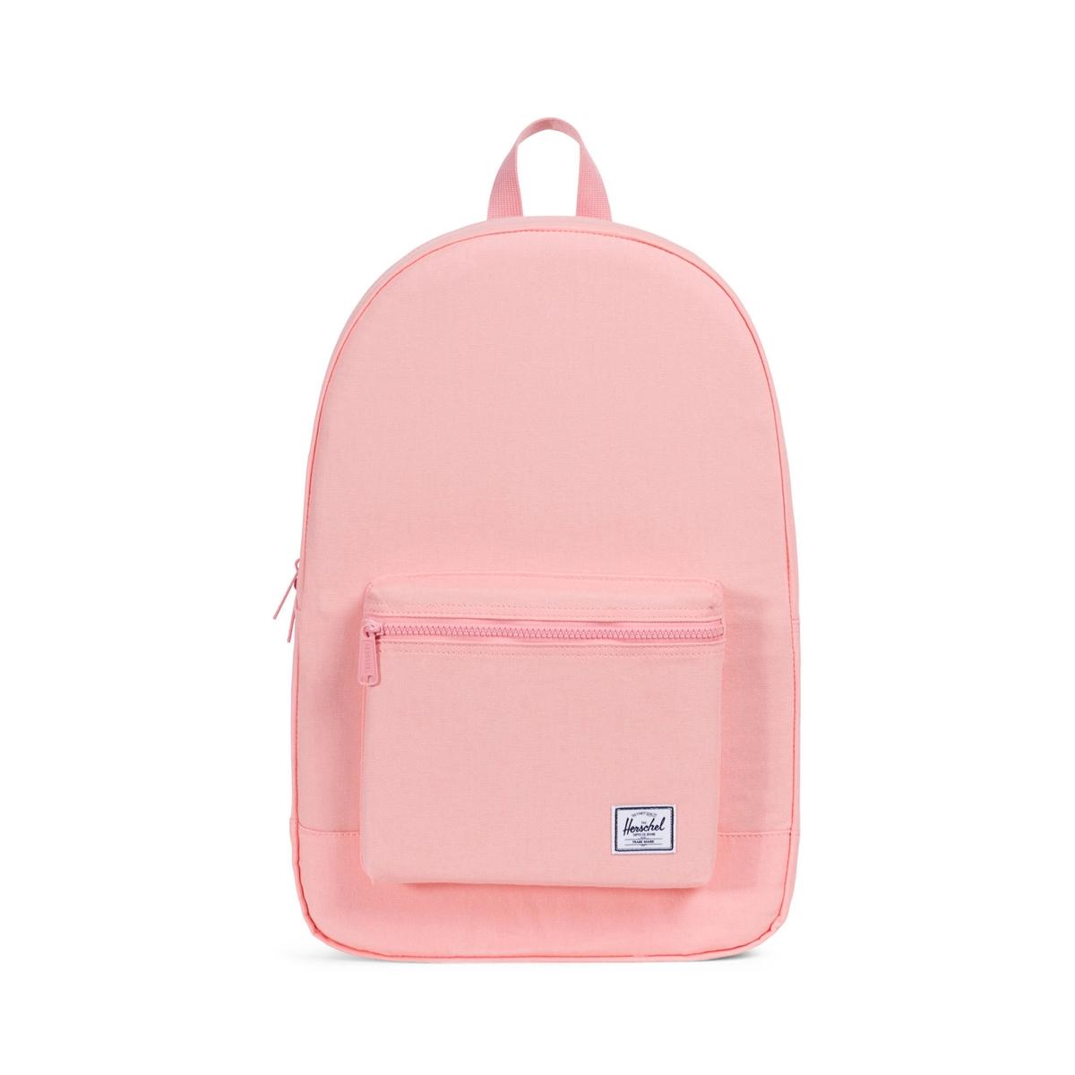 Рюкзак однотонный DAYPACK 24,5L рюкзак arcteryx 14467 astri 19 daypack