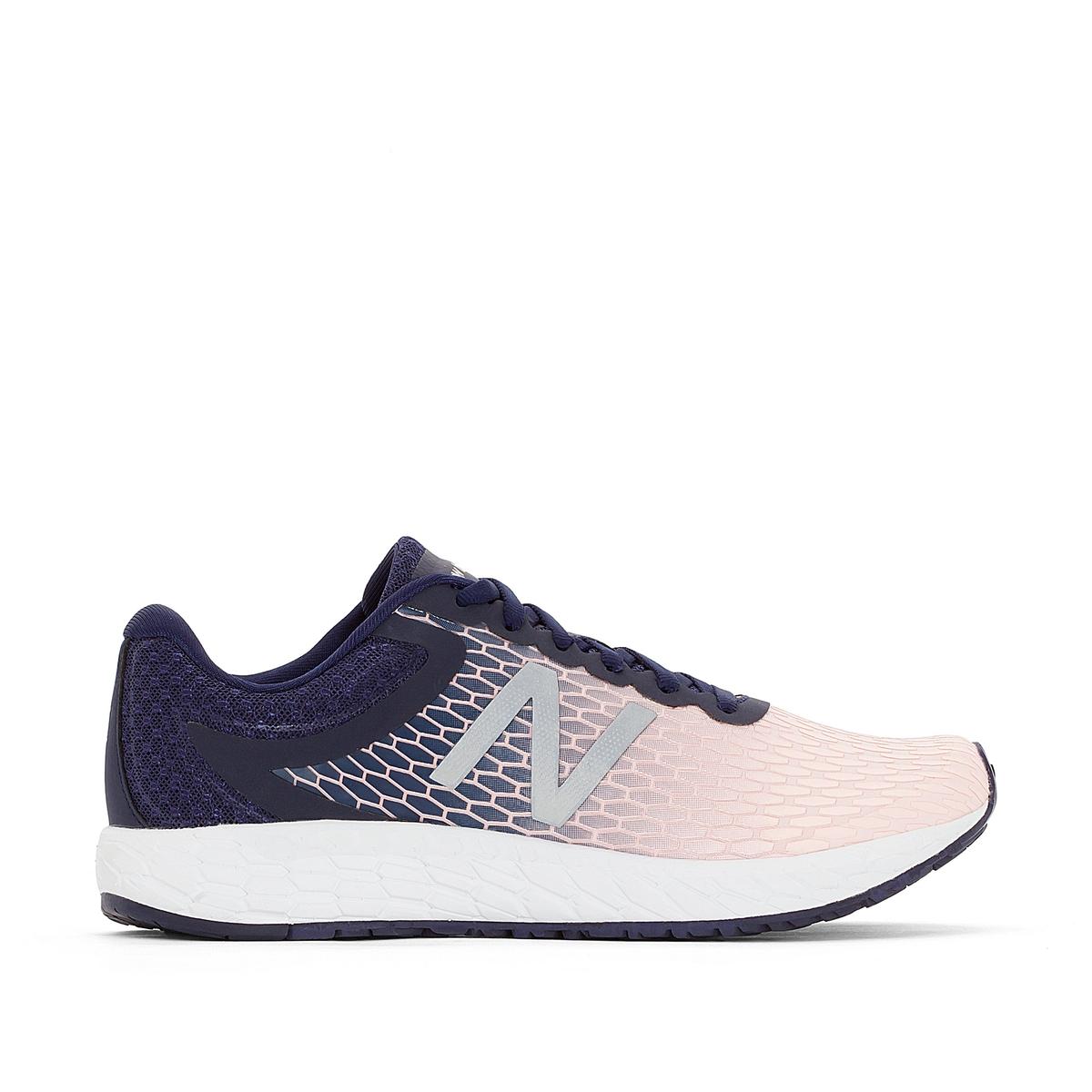 Кроссовки для бега W BORA PN3 цены онлайн