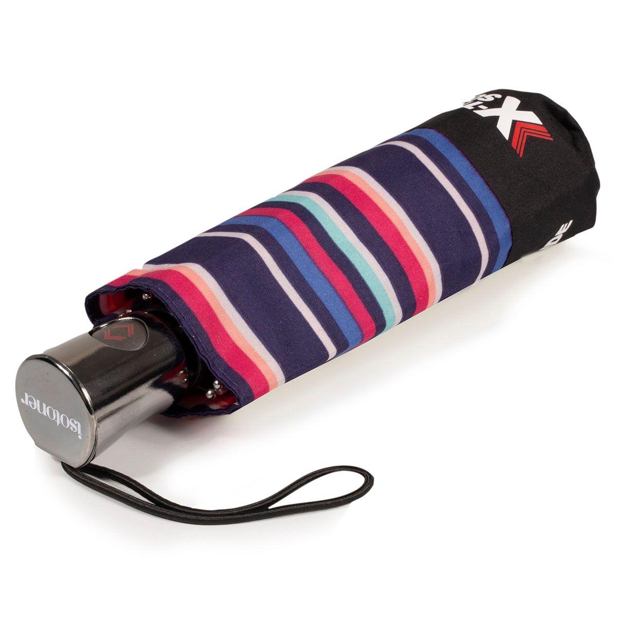 Parapluie X-TRA SOLIDE