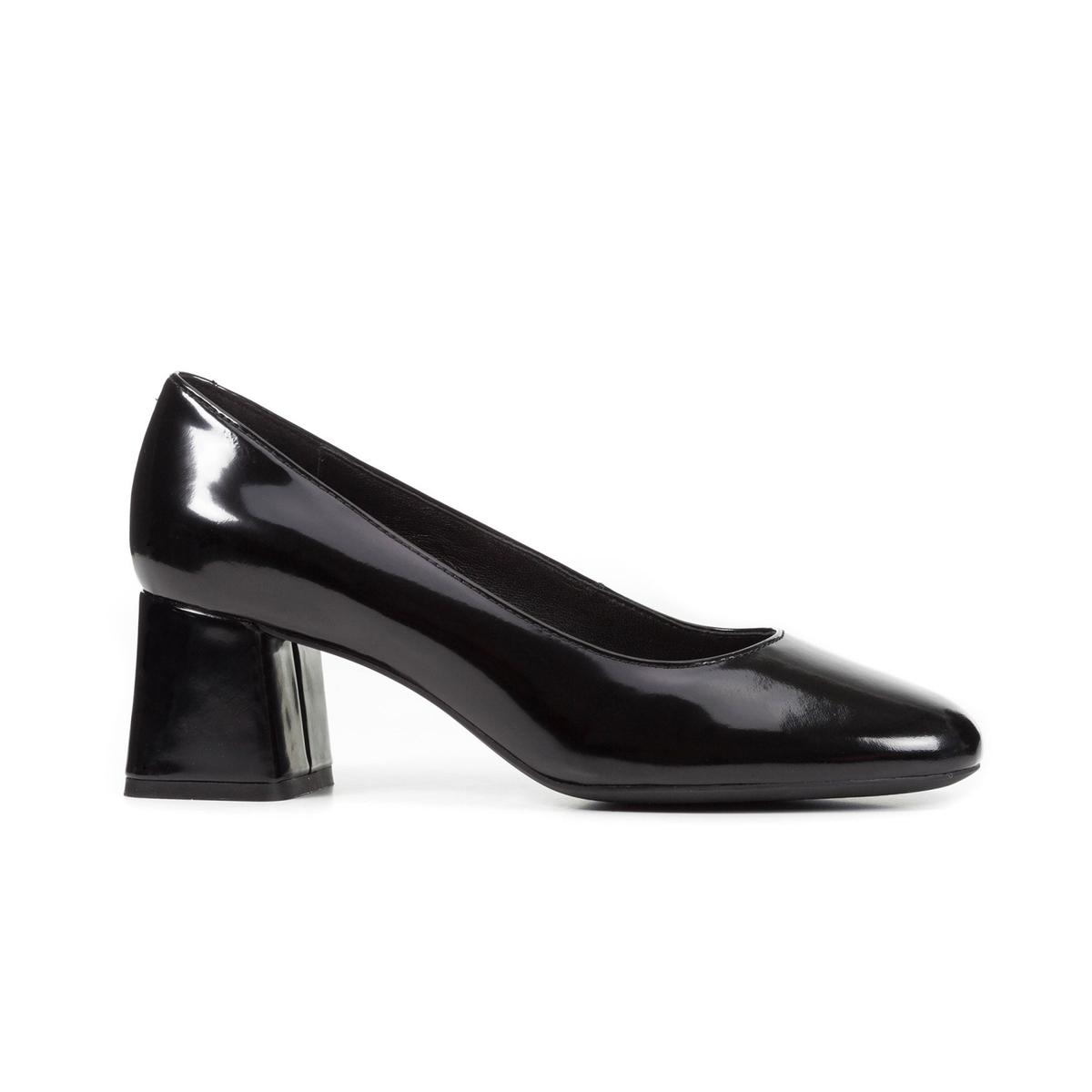 Zapatos de tacón D SEYLISE MID