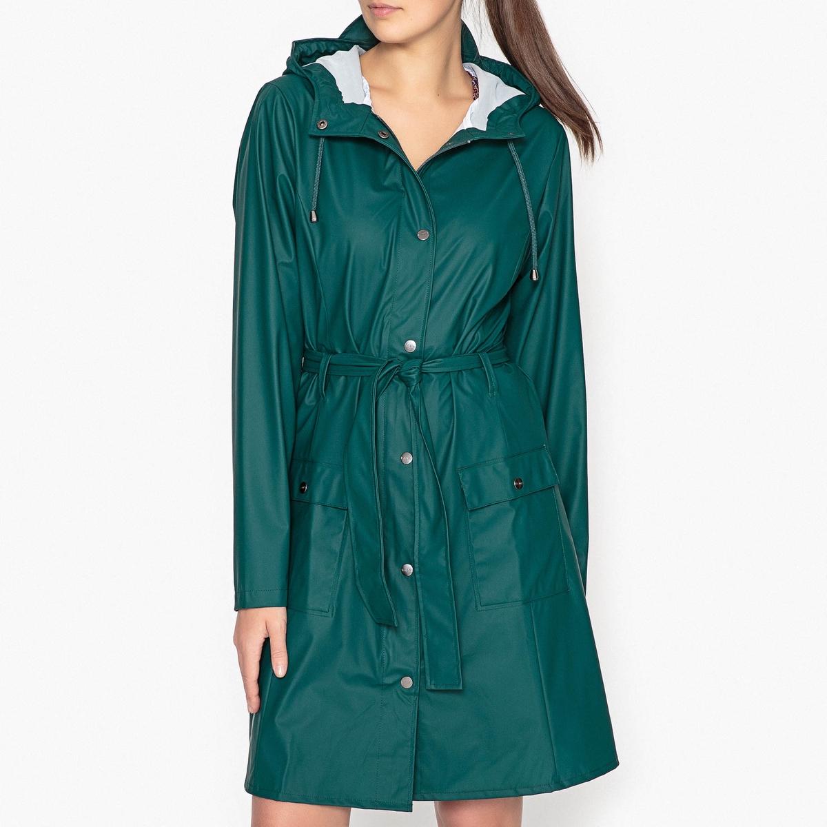 Жакет непромокаемый LONG JACKET жакет long jacket yellow