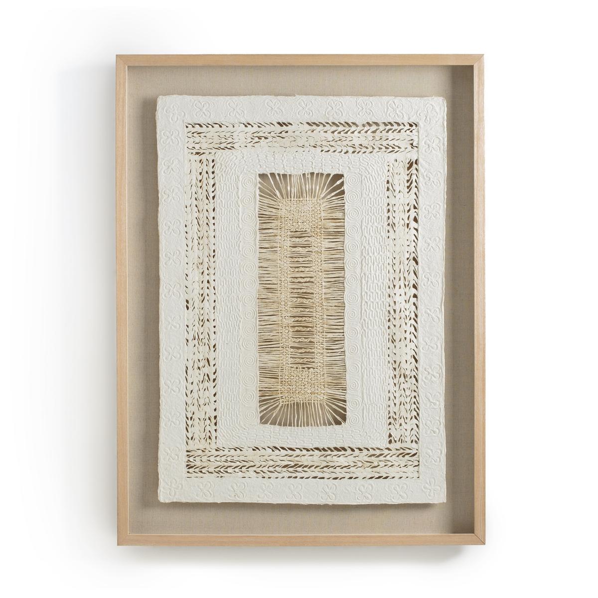 Декоративное украшение, Papyrus украшение декоративное homsu голова оленя 29 5 x 46 x 42 5 см