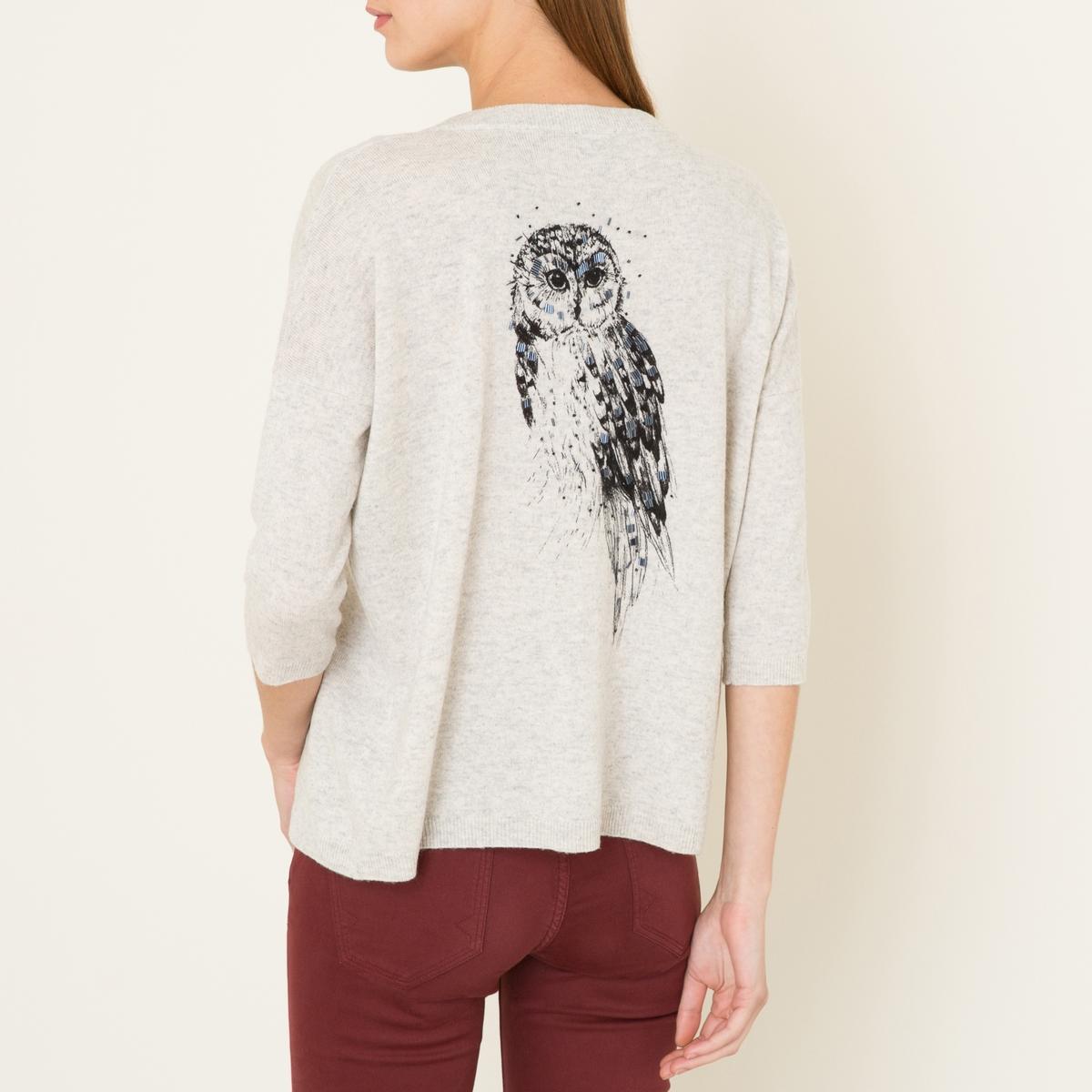 Пуловер ALICE от La Redoute