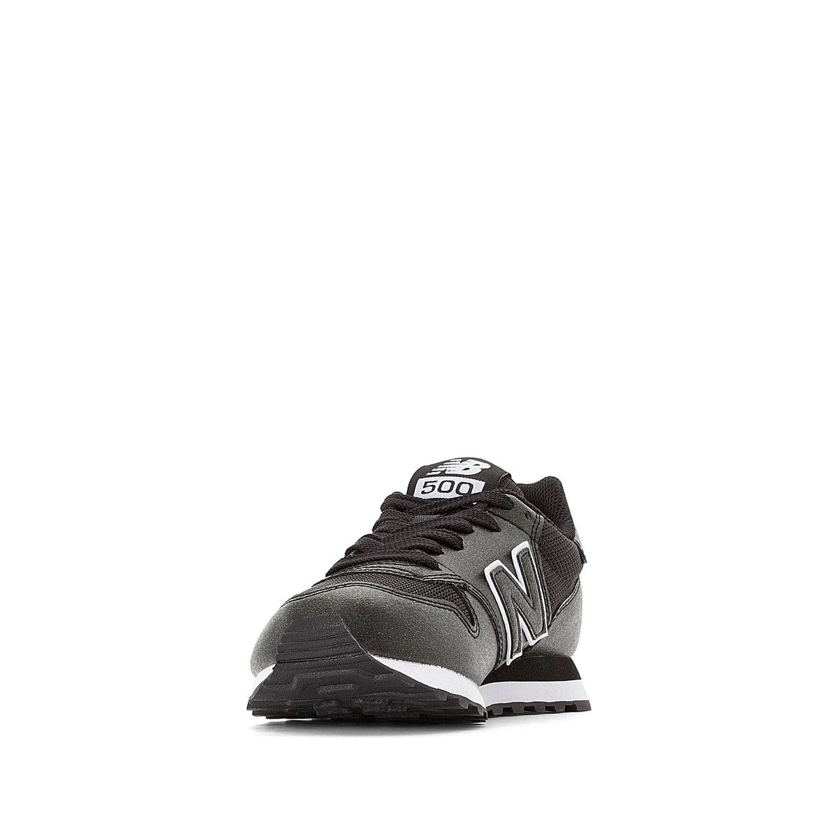 Imagen secundaria de producto de Zapatillas GW500MBB - New Balance