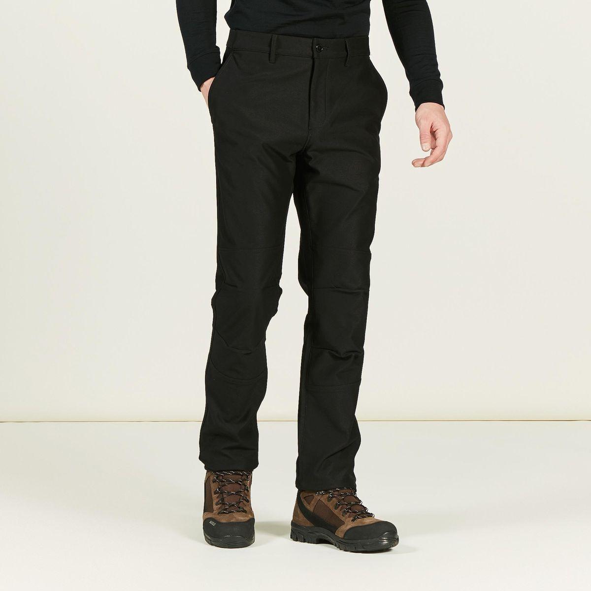 Pantalons PANTATREK