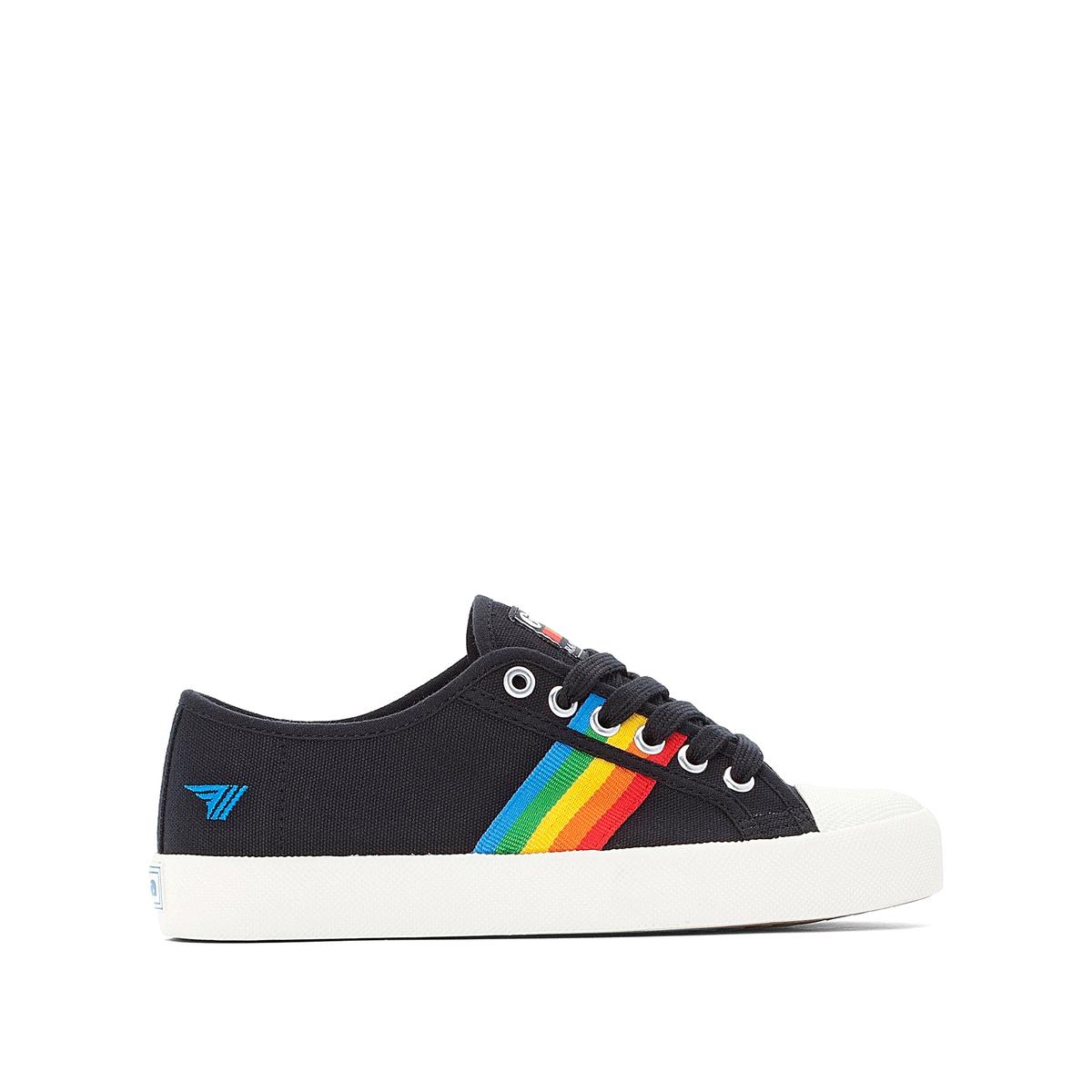 Imagen principal de producto de Zapatillas Coaster Rainbow - Gola