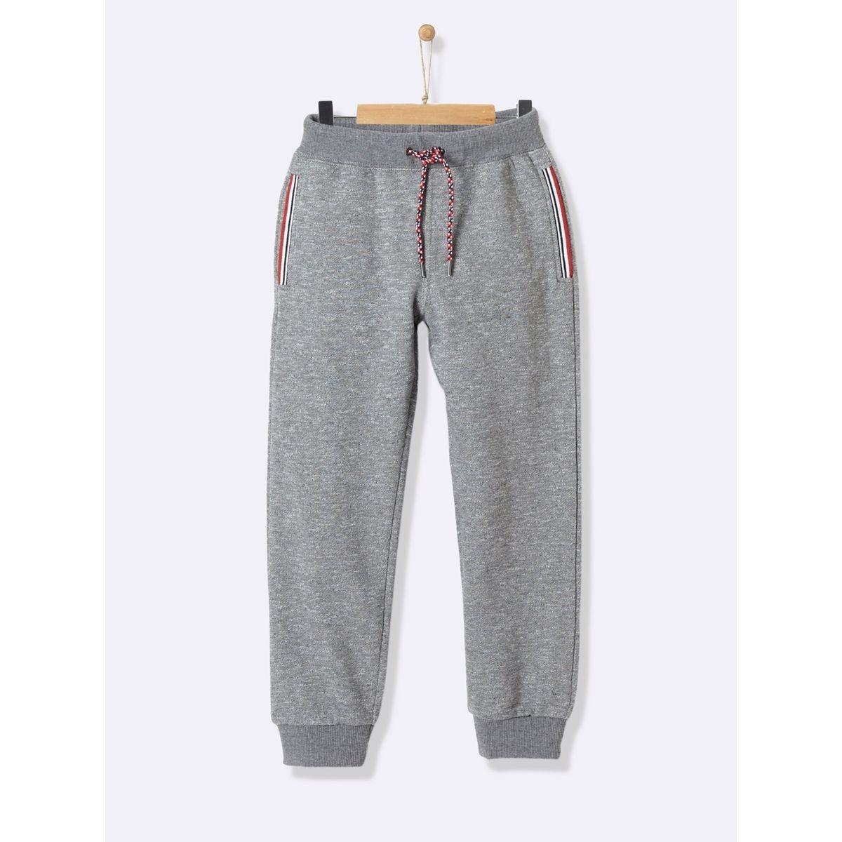 Pantalon de jogging garçon