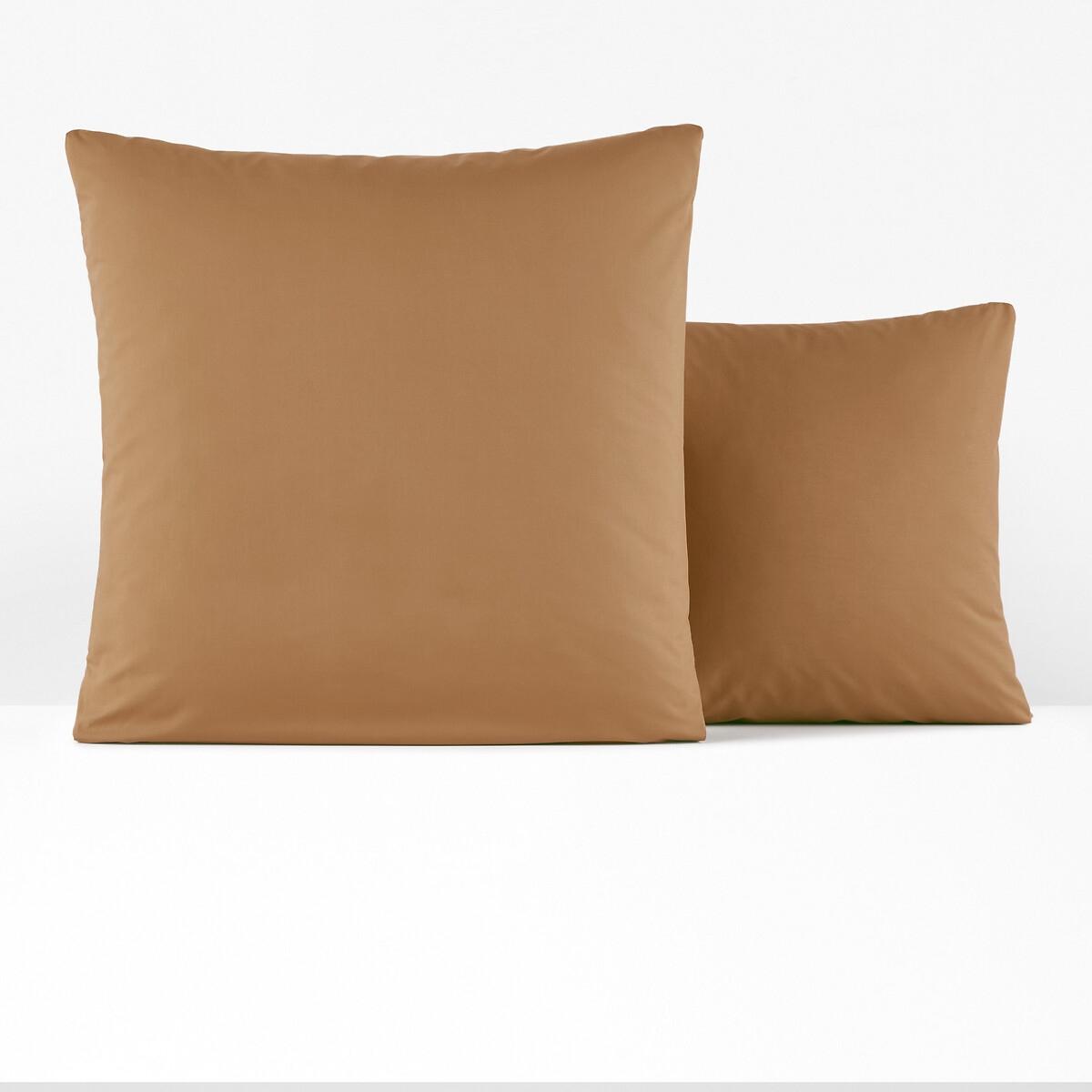 Best Quality Plain Cotton Percale Pillowcase