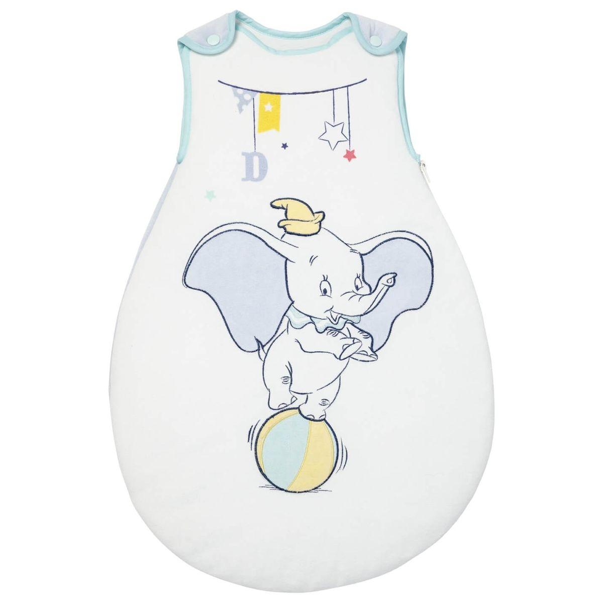 Gigoteuse 0-6 mois Dumbo
