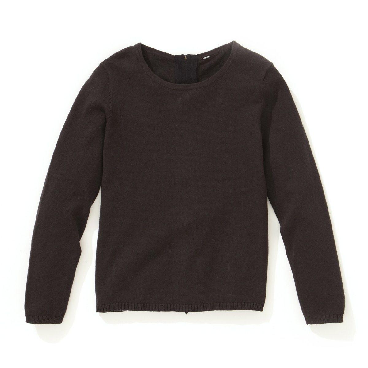 Пуловер от La Redoute