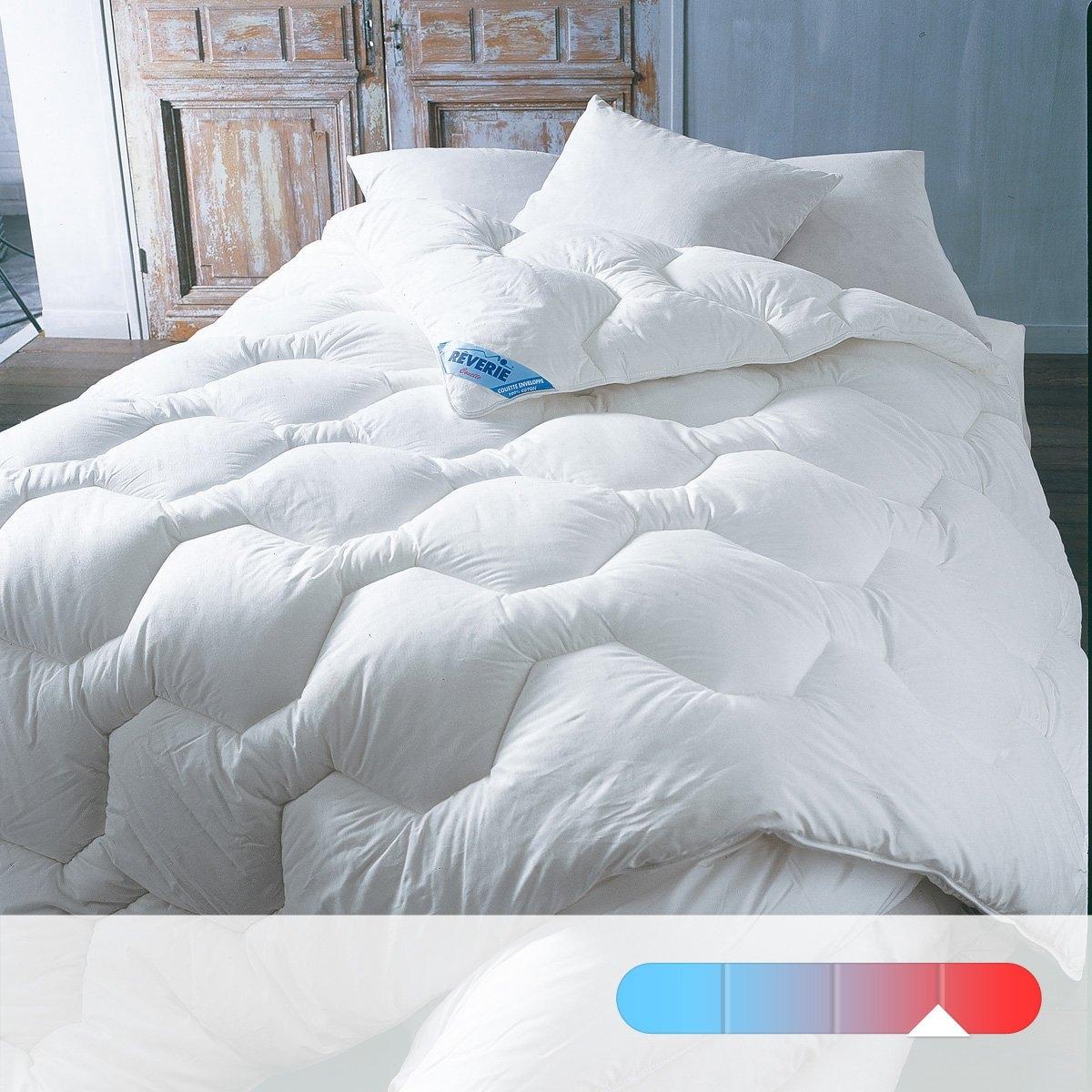 Одеяло синтетическое высокого качества от La Redoute