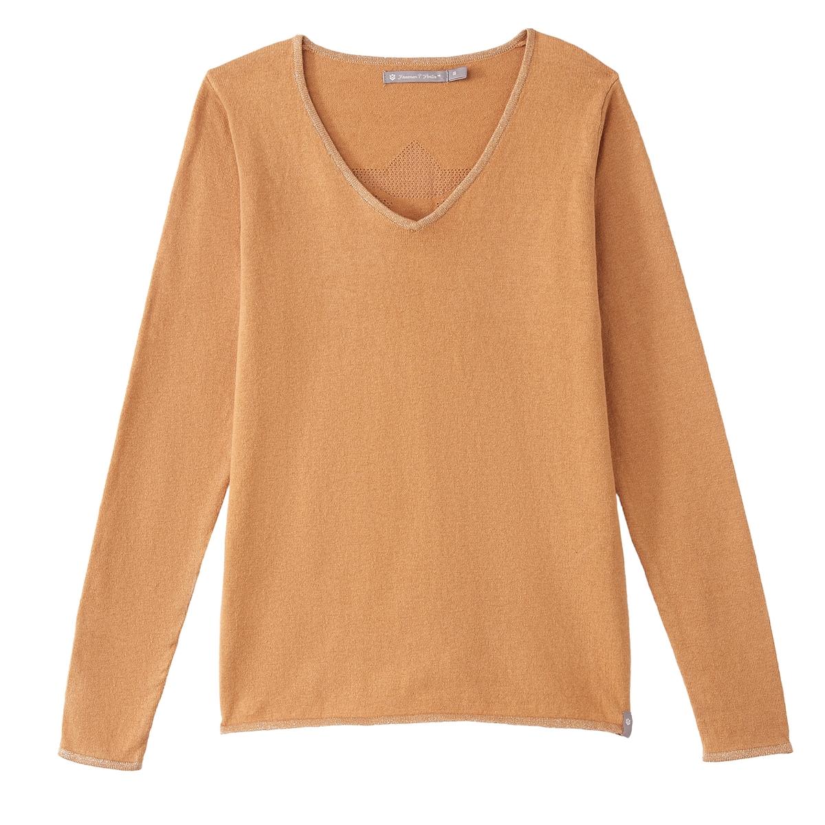 Пуловер FREEMAN T. PORTER 15521760 от LaRedoute