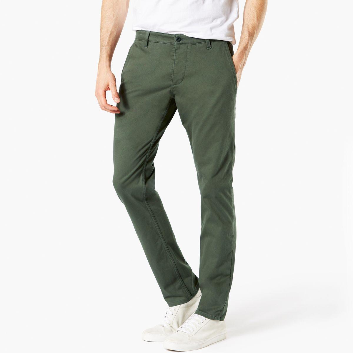 Catégorie Pantalons hommes page 1 - Guide des produits 0940e43445b6