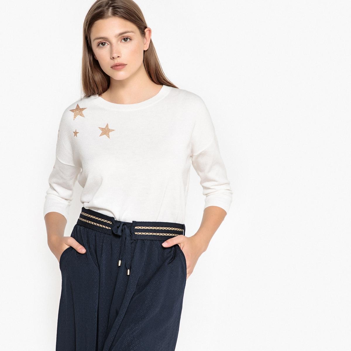 Пуловер SUD EXPRESS 15516176 от LaRedoute