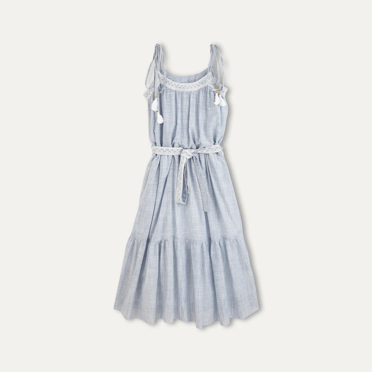 Платье REINE от LEON and HARPER