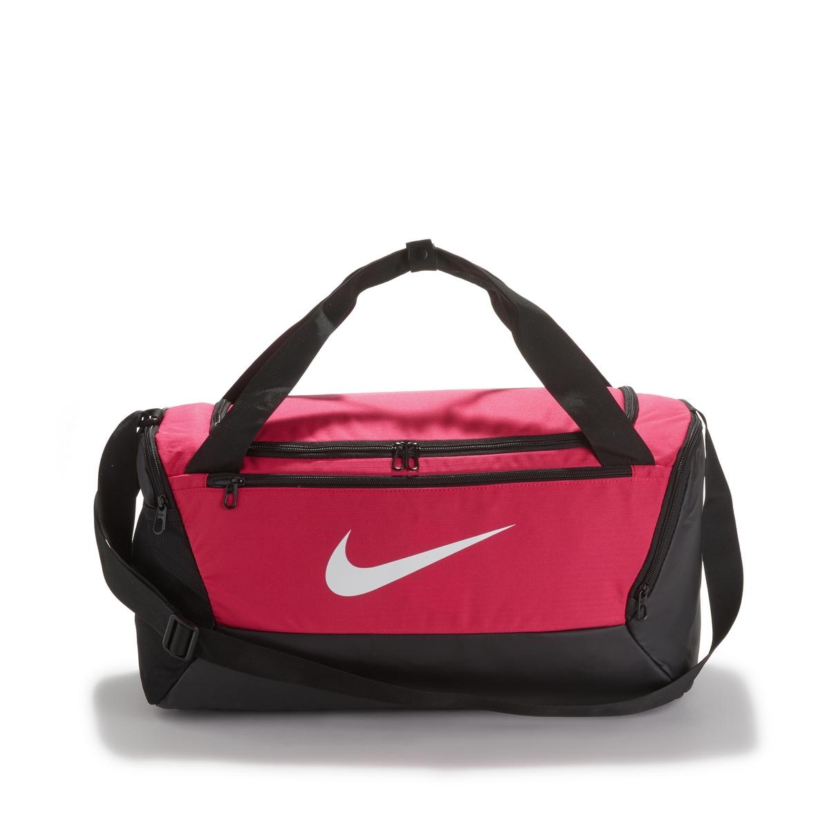 Bolso deportivo Brasilia Duffle Bag