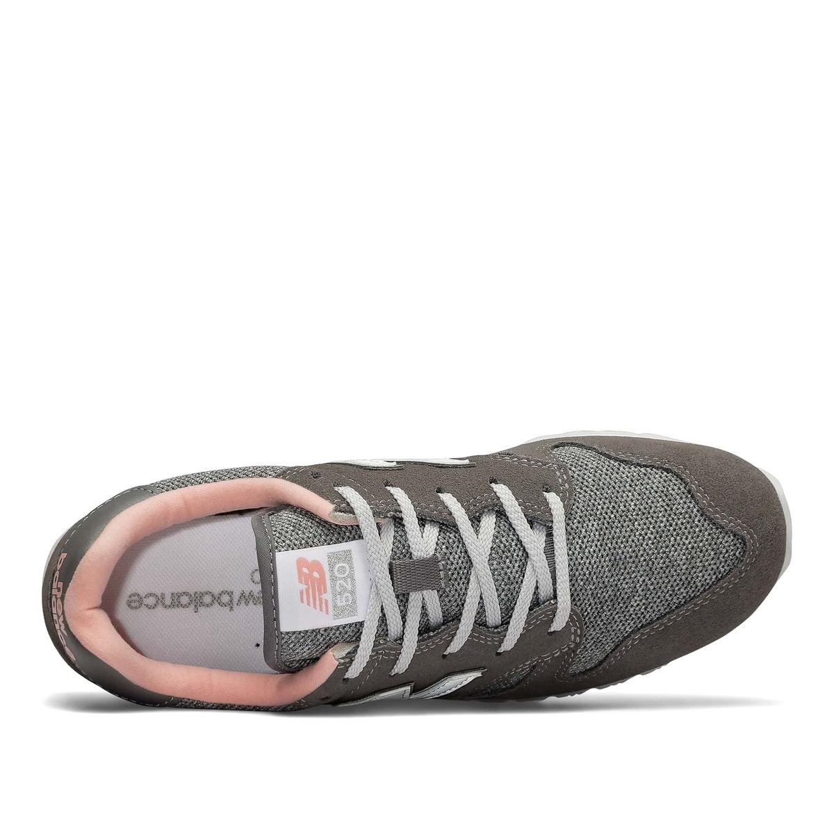 Imagen secundaria de producto de Zapatillas WL520 - New Balance