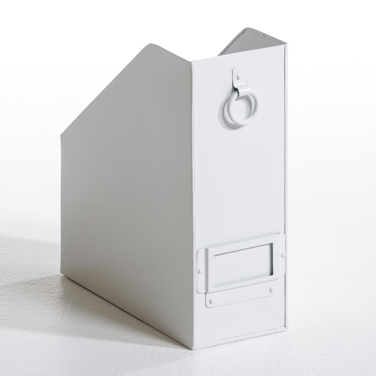 Подставка для папок металлическая Henry подставки для ванны bebe jou подставка металлическая под ванночку