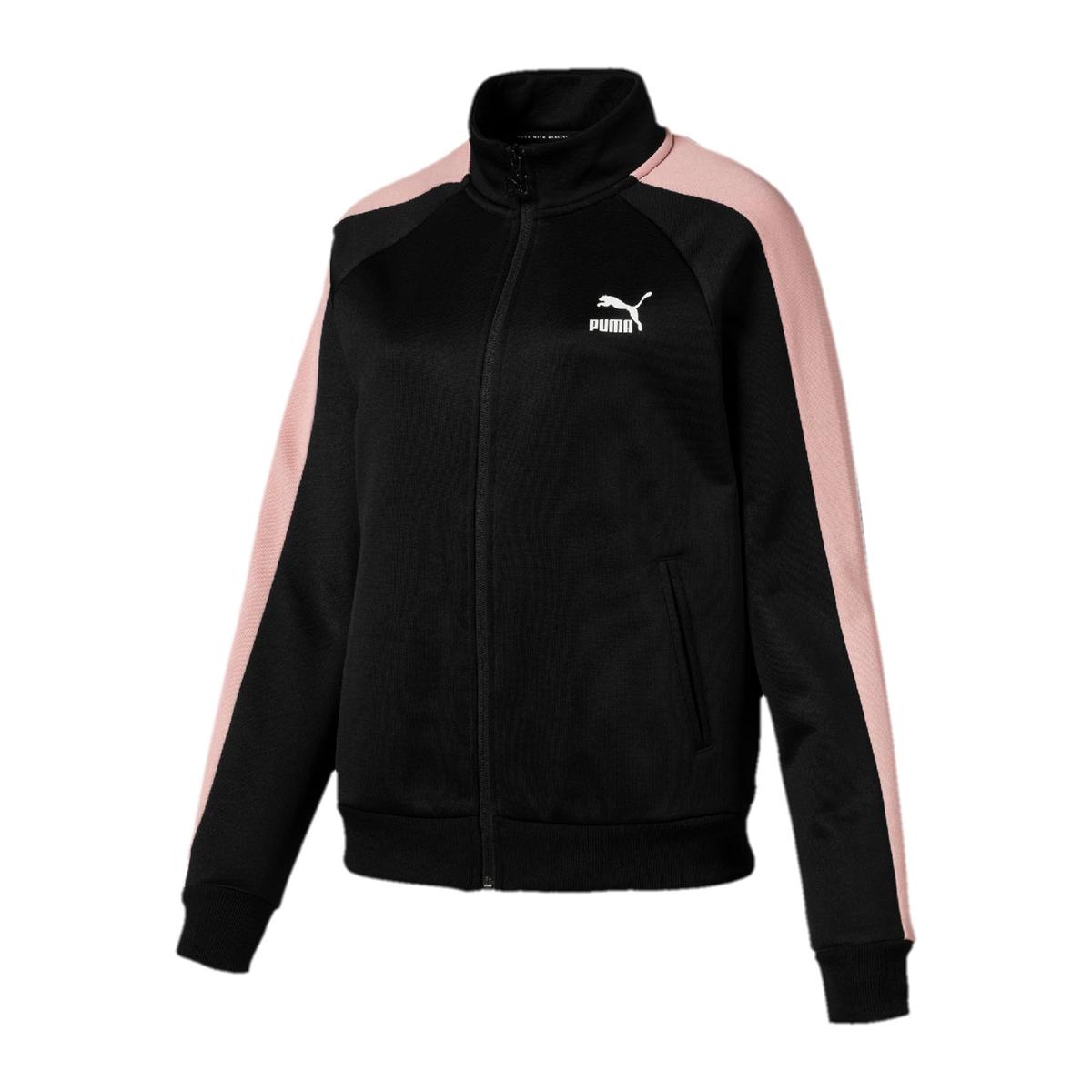 Chaqueta Classics T7 Track Jacket