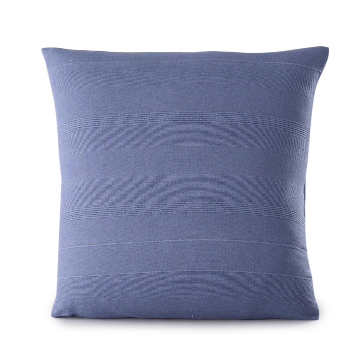 Наволочка на подушку-валик или наволочка на подушку NEDO платье chi chi