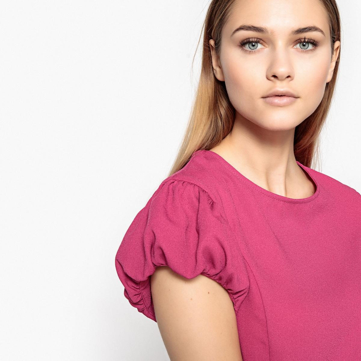 Блузка MADEMOISELLE R 15521828 от LaRedoute