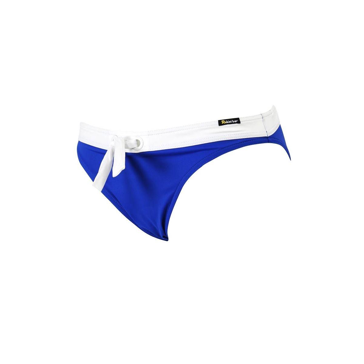 Bas de maillot de bain Culotte Santander