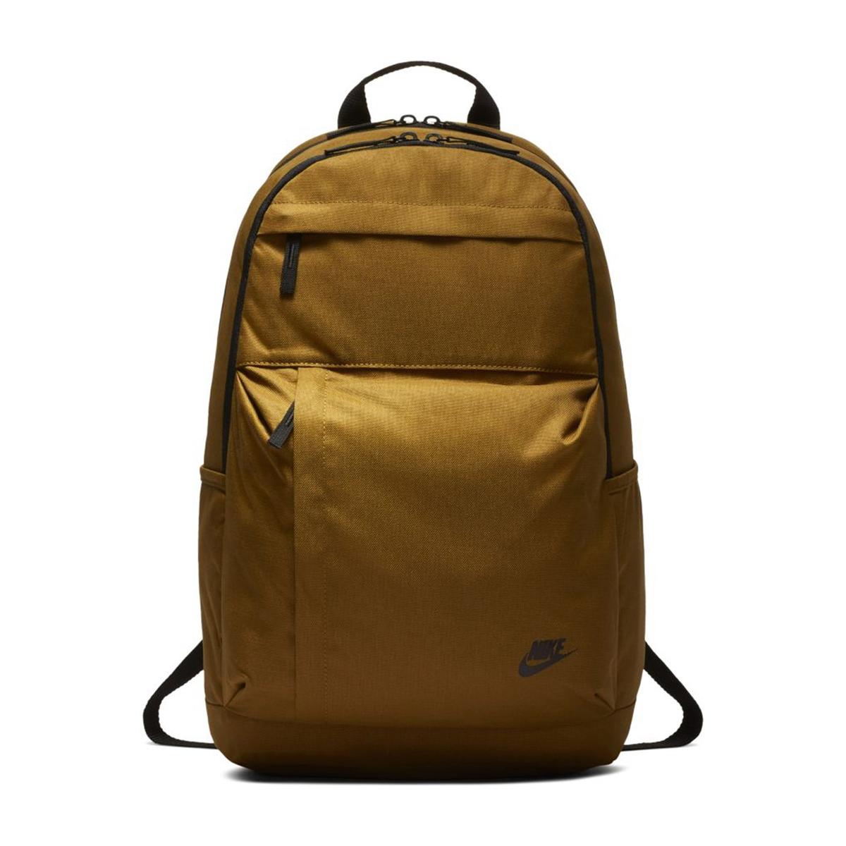 Zaino Elemental Backpack