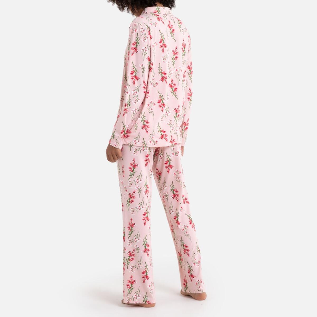 сесуальный фото в пижамах обрамленные красивые