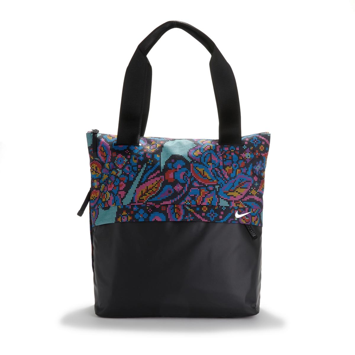 Bolso Radiate Tote Bag