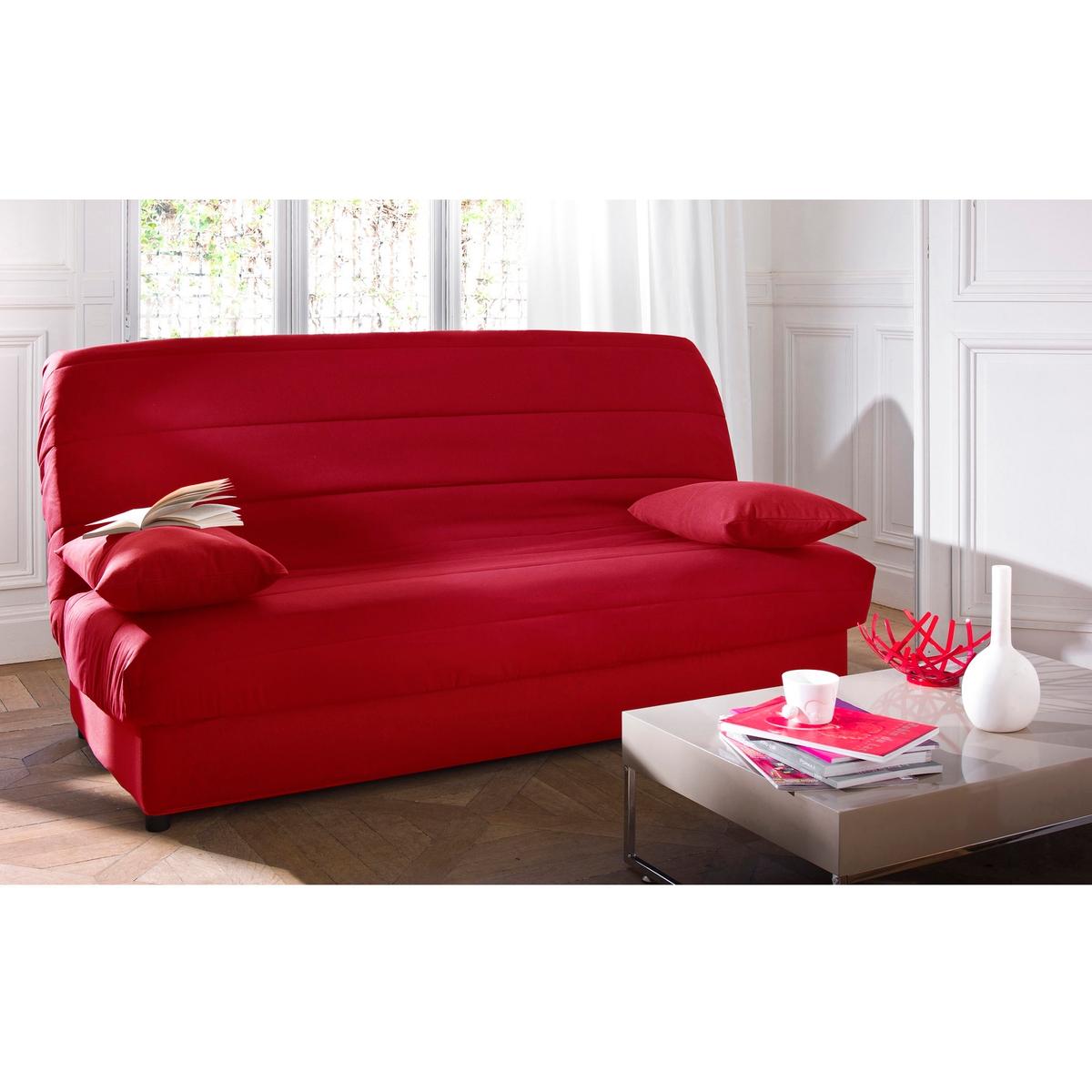 Чехол из полихлопка для дивана