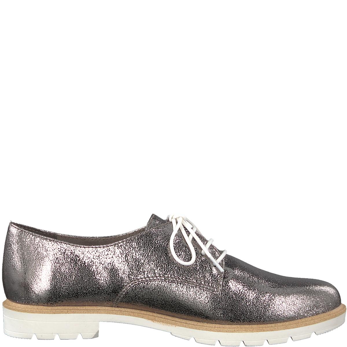 Ботинки-дерби Crissy