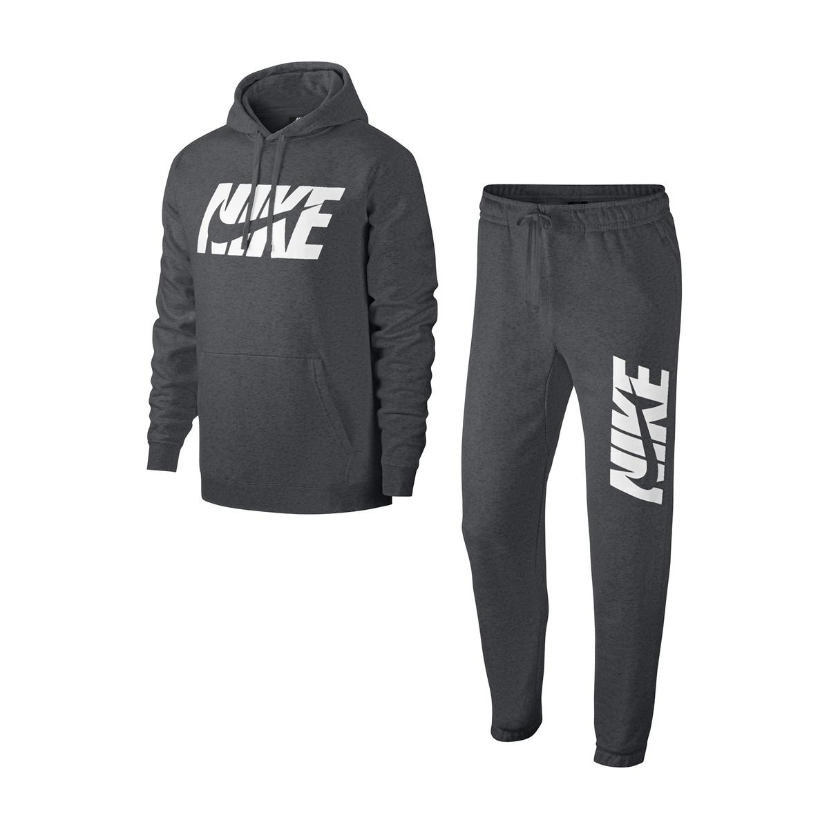 Chándal multideporte Sportswear