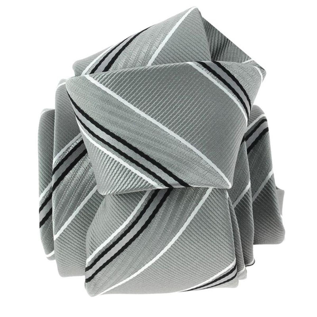Cravate    COMÈTE