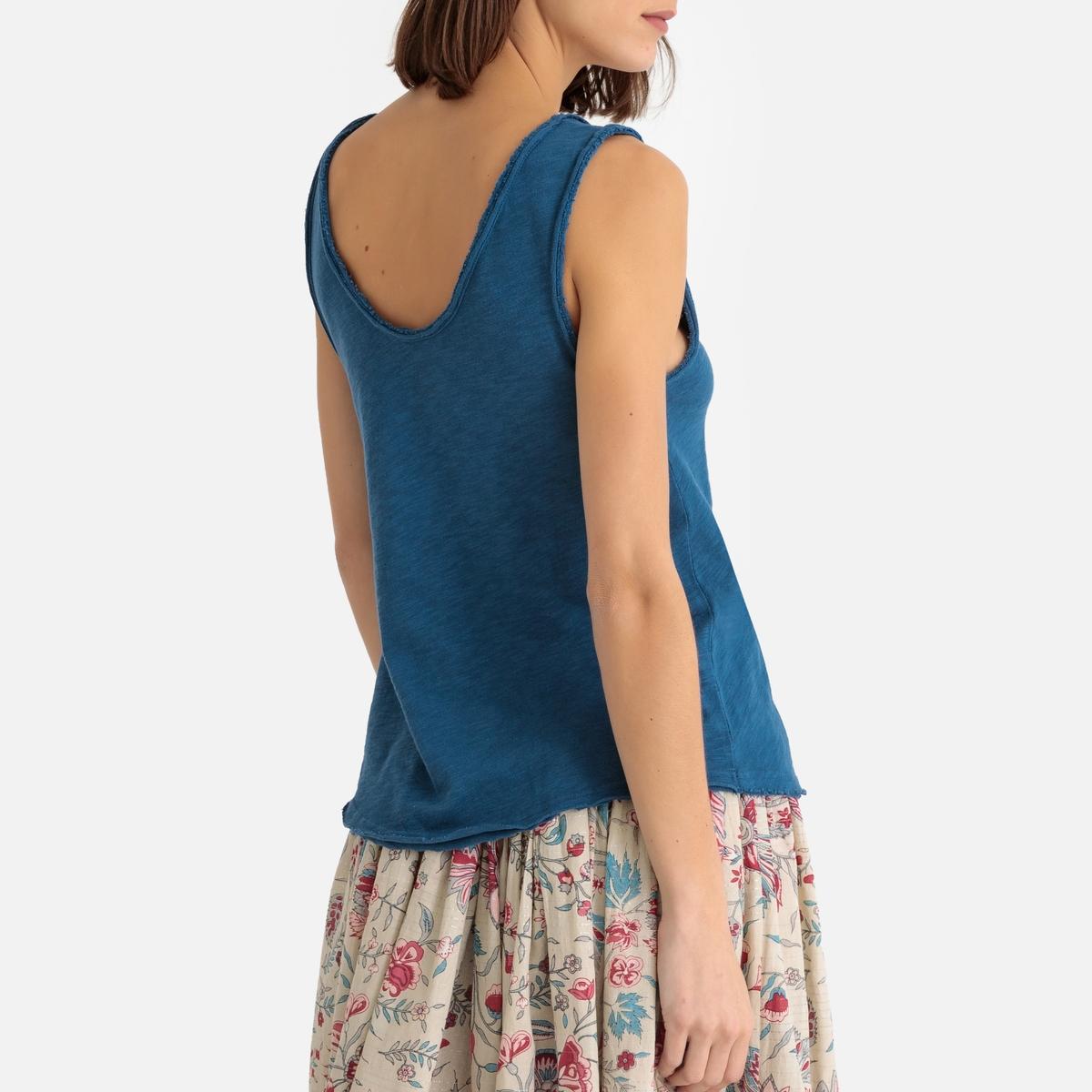 Imagen adicional 3 de producto de Camiseta sin mangas SONOMA - American Vintage