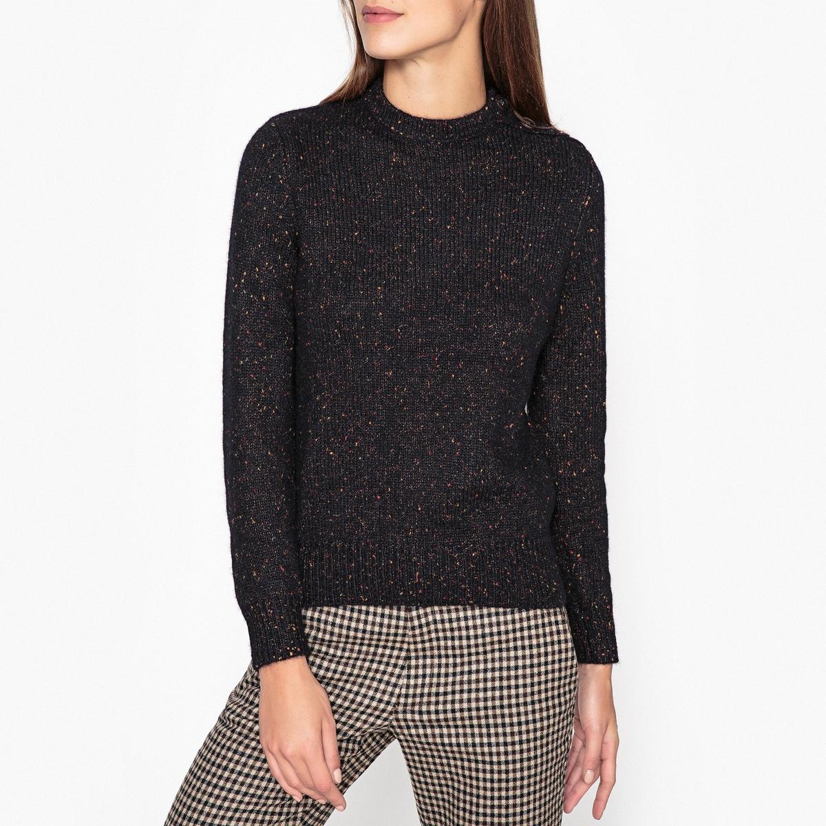 Пуловер CLOVIS