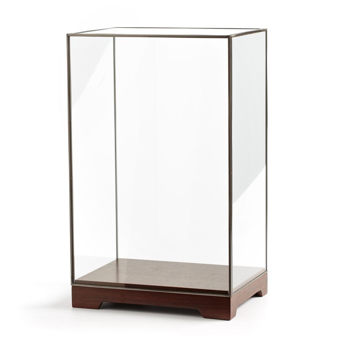 Колпак стеклянный Studiolo