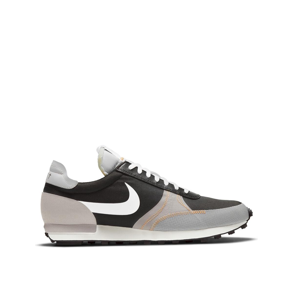 Nike DBreak-Type SE hardloopschoen met mesh detail online kopen