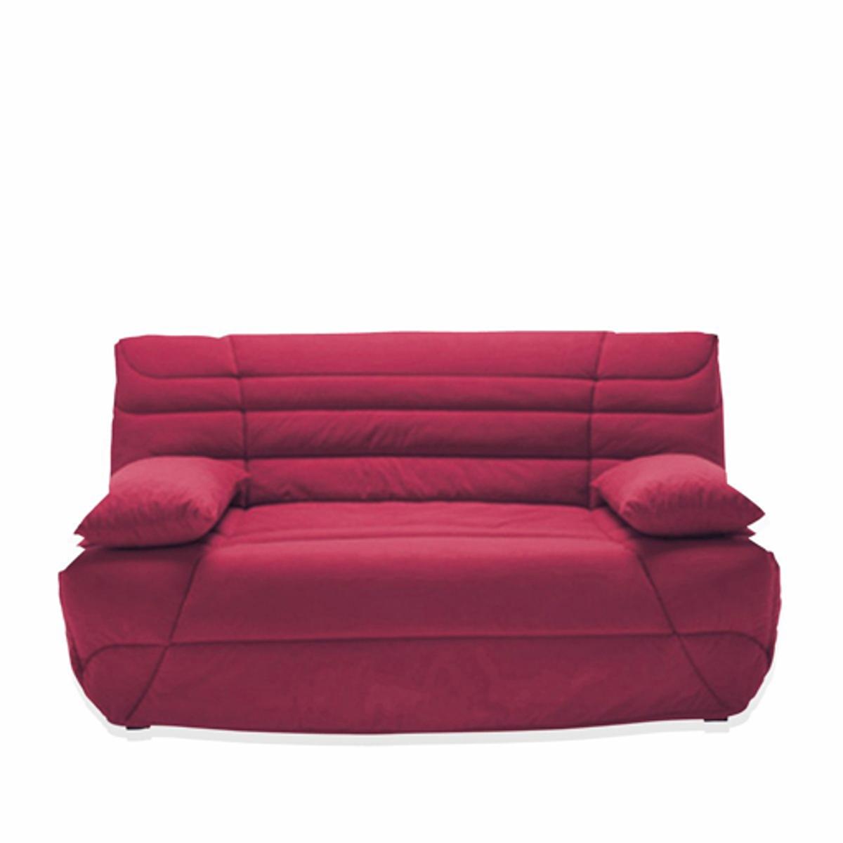 Чехол для дивана-книжки, толщина 14 см, усовершенствованная модельЧехол для дивана-книжки, усовершенствованная модель. - Практичный, позволит сменить декор и продлить срок службы вашего дивана-книжки ! Сделано в Европе.Размеры :3 варианта ширины :Ширина 90 см, толщина 14 смШирина 140 см, толщина 14 смШирина 160 см, толщина 14 смОписание :- Практичный, позволит сменить декор и продлить срок службы вашего дивана-книжки!- Стеганый чехол с наполнителем из полиэстера, плотность. 250 г/м3Застежка на молнию- Поставляется в комплекте с 2 чехлами на подушку-валик (кроме модели 90 см)Обивка :- Однотонная расцветка : 100% хлопок, пропитка от пятен (250 г/м?)- Расцветка с рисунком : 50% хлопка, 50% полиэстера- Меланжевая расцветка : 100% полиэстер- Предоставляем бесплатные образцы материала : Введите примеры дивана-книжки в поисковой системе на сайте laredoute.ru.Другие модели коллекции диванов-книжки вы можете найти на сайте laredoute.ru<br><br>Цвет: антрацит,красный,серо-каштановый меланж,серо-коричневый каштан,сине-зеленый,темно-серый меланж,шоколадно-каштановый<br>Размер: 160 x 200  см.140 x 190  см.140 x 190  см.140 x 190  см.140 x 190  см.90 x 190  см.90 x 190  см